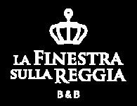logo-bb-bianco-150-4