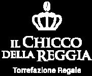logo-chicco-2