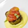 ristoranti_a_torino_0003_dsc_7073