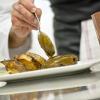 ristoranti_a_torino_0006_dsc_7056