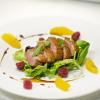 ristoranti_a_torino_0022_dsc_7008