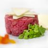 ristoranti_a_torino_0026_dsc_6989