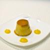 ristoranti_a_torino_0033_dsc_6948