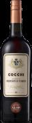 vermouth-storico-cocchi-torino-130-anni copia